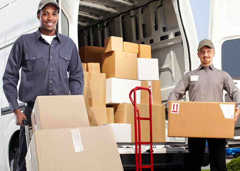 moving company san antonio local movers san antonio local movers san antonio