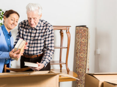 senior downsizing san antonio senior relocation san antonio senior moving service san antonio senior movers