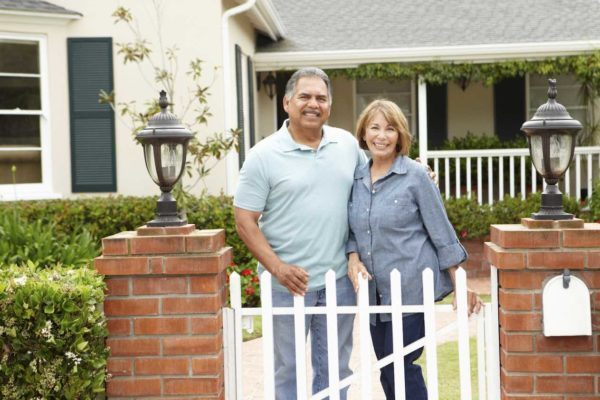 senior moving service san antonio senior relocation san antonio senior downsizing san antonio