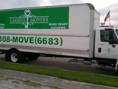 San Antonio moving company san antonio local movers san antonio commercial movers san antonio senior moving san antonio moving services