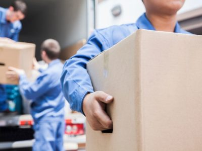 moving company san antonio movers san antonio local movers san antonio
