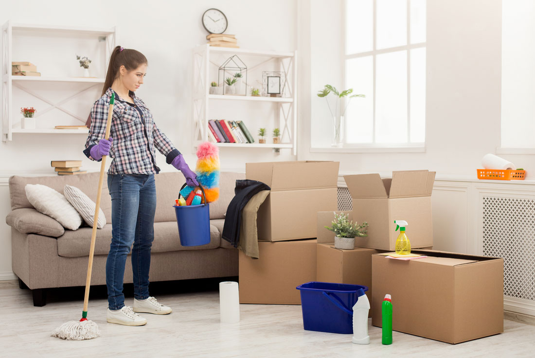 San antonio movers alamo heights moving company stone oak local movers helotes residential moving company